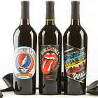 Wines That Rock Trio Gift Set