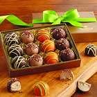 Harvest Truffles Gift Box