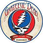 Wines That Rock Grateful Dead 2012 Red Blend