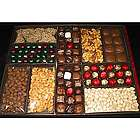 Holiday Hurrah Candy Gift Box