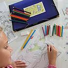 Fairy Design Drawing Kit