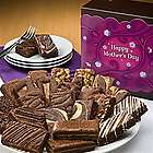 Mother's Day Sprite Brownies Gift Box