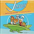 The Jetsons Trivia Book