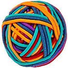 99 Hairbands Ball