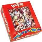 120 Dum Dum Pops
