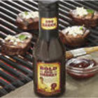 Bold and Smokey Barbecue Sauce