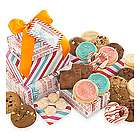 Carnival Sweets Gift Tower