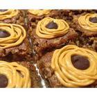 Butterscotch Pecan Bar Cookies