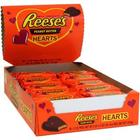 Reese's Peanut Butter Hearts 36-Count Pack