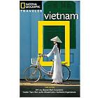 Vietnam, 3rd Edition Travler Guide Book