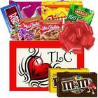 Tender Loving Care Gift Package
