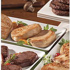 Top Choice Variety Meats