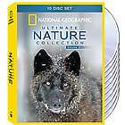 Ultimate Nature DVD Collection Volume 2