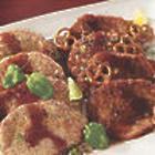 Breaded Pork Cutlets 8 Pretzel Crusted Cutlets
