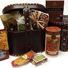Executive Sampler Gift Trunk