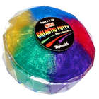 Mini Galactic Putty