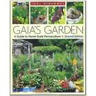Gaia's Garden - A Guide to Home-Scale Permaculture Book