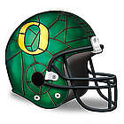 Oregon Ducks Helmet Lamp