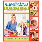 Weelicious Lunchbox Ideas for Kids Book