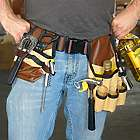 Jack of All Booze Bar Tool Belt