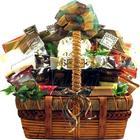 Ultimate Gourmet Food Gift Basket