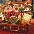 Bon Appetite Hamper Gift Basket
