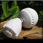 Conservation Filtre Spa™ Shower