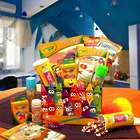 Crayola Children's Gift Collection
