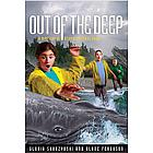 Mysteries in Our National Parks - Out of the Deep Book
