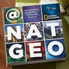 @NatGeo Most Popular Instagram Photos Book