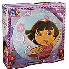 Dora the Explorer Playground Ball