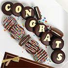 Congrats Oreo Cookies