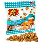 Pancake and Maple Syrup Jelly Beans