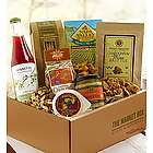 Napa Valley Bistro Market Gift Box
