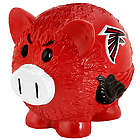 Atlanta Falcons Piggy Bank