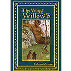 The Wind in the Willows Personalized Book