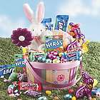 Easter Nibbles Basket