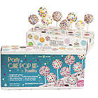 Party Cake Pops Kit