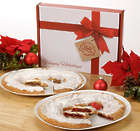 Kringle Fan Favorites Holiday Gift 2-Pack
