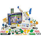 Physics Workshop Science Experiment Kit