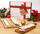 Kringle Stick Sampler Holiday Gift Box