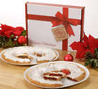 Kris Kringle Duo Holiday Gift Box