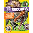 Dino Records Book