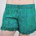 Neechi Batik Shorts