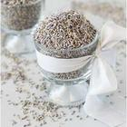 Lavender Wedding Rice