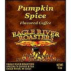 Gourmet Pumpkin Spice Coffee