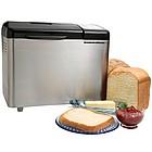 Ultimate Bread Maker