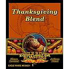 Gourmet Thanksgiving Blend Coffee