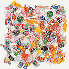 Huge Candy Assortment Box