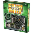 Catch the Thief Spy Kit